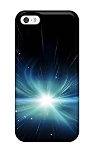 Andrew Cardin's Shop 6426493K26259488 Premium Lost Aura Heavy-duty Protection Case For Iphone 5/5s