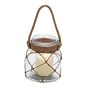 41hnWeHDI2L._SS300_ Beach Wedding Lanterns & Nautical Wedding Lanterns
