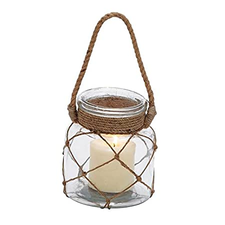 41hnWeHDI2L._SS450_ Nautical Lanterns and Beach Lanterns