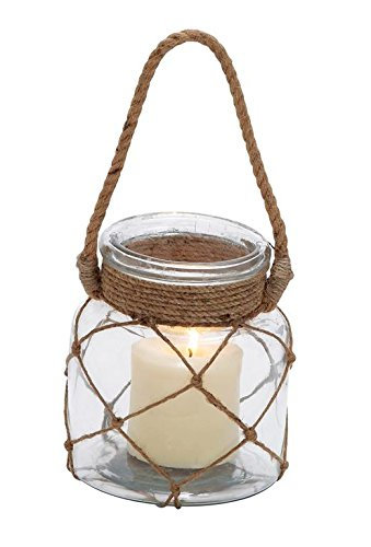 41hnWeHDI2L The Best Nautical Lanterns You Can Buy