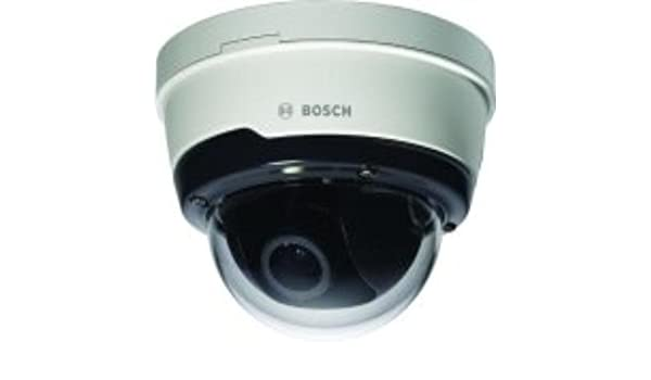 Bosch NDI-40012-V3 Cámara de seguridad IP Interior y exterior Almohadilla Blanco: Amazon.es: Electrónica