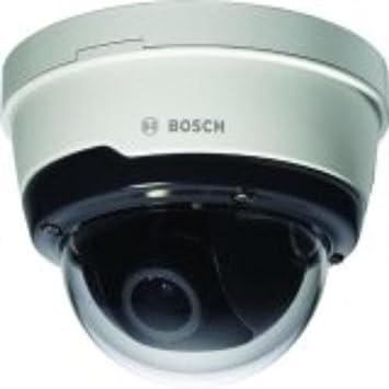 Bosch NDI-40012-V3 Cámara de Seguridad IP Interior y ...