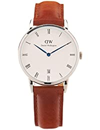 Dapper St Mawes Watch, 34mm