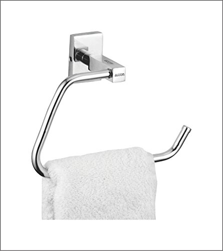 Amazon price history for ALTON RADO Towel Ring