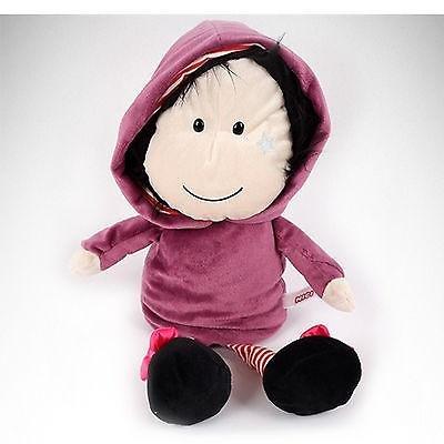 枢機卿等々直面するKPT – ゴルフドライバーヘッドカバー3 Moonville Stuffed AnimalsアニメーションCharacterおもちゃ人形
