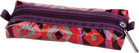 Hadaki Pencil Brush Carrying Pouch product image