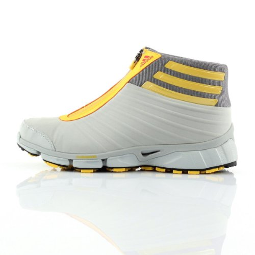 Corsa Adidas Adidas Da Scarpe Corsa Donna Da Scarpe Donna AxPa1qfw
