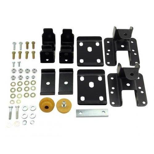 Belltech 6525 Flip Kit