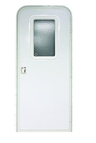 Lippert Components v000040165 28