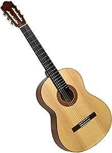 Yamaha C30MA II - Tapa de pícea: Amazon.es: Instrumentos musicales