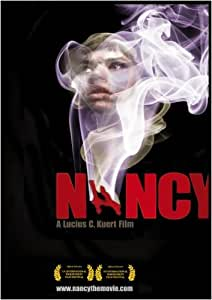 NANCY - The Movie[NON-US FORMAT, PAL]