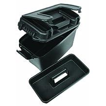 Allen Company Dry Box