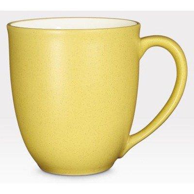 Noritake Colorwave Mug, Mustard -  8065-484