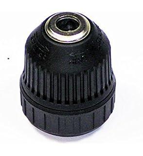 BLACK /& DECKER 90531604 CHUCK KEYLESS FOR CORDLESS DRILL
