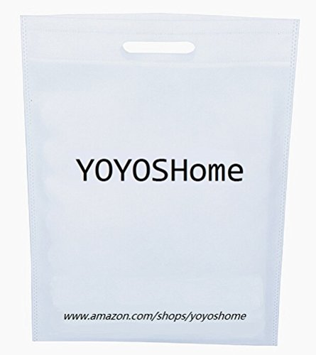 YOYOSHome Anime Love Live! Cosplay Cartoon Rucksack Backpack School Bag(# 93) by YOYOSHome (Image #6)