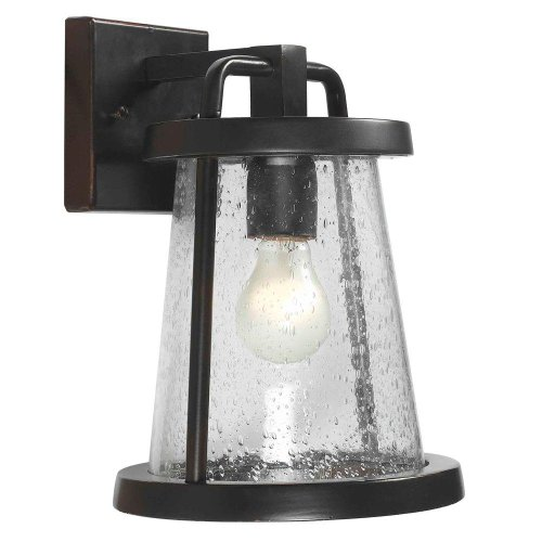 Lowes Outdoor Ceiling Light Fixtures in US - 5