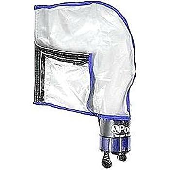 Amazon.com: POLARIS 3900 SPORT REPLACEMENT ZIPPER SUPER