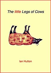 The Little Legs of Cows