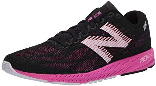 New Balance 1400v6, Zapatillas de Running para Mujer: New Balance: Amazon.es: Zapatos y complementos