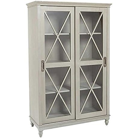Shellsea Office Bookcase