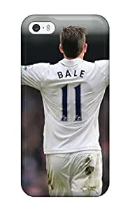 Fashion PC For SamSung Note 3 Phone Case Cover - Gareth Bale Football Defender (3D PC Soft Case)