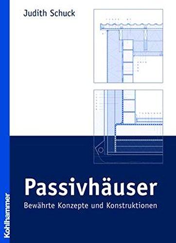 passivhuser-bewhrte-konzepte-und-konstruktionen