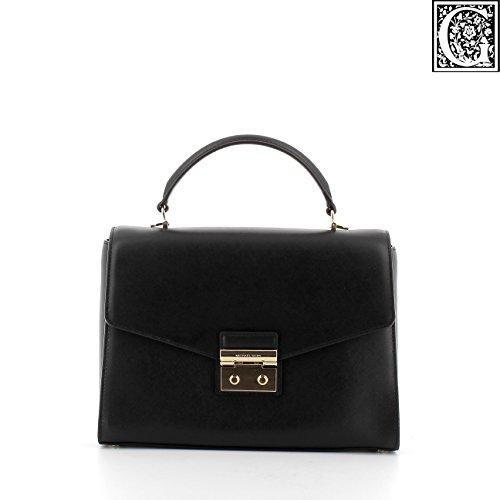 Women 30H7GSLS3L Handbag Handbag Women 30H7GSLS3L qOO1w6x