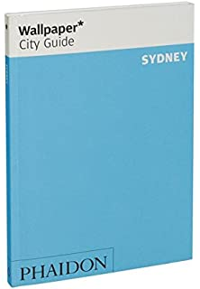 Editors wallpaper magazine city guide auckland abebooks.