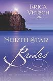 North Star Brides (Romancing America)