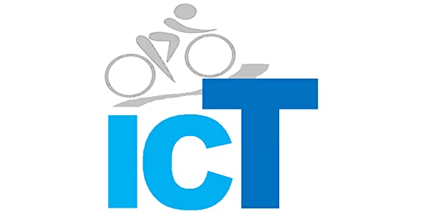 icTrainer: Effective Indoor-/Spinning-Training: Amazon.es ...