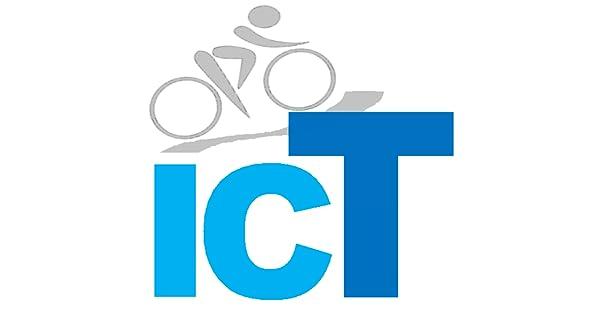 icTrainer: Effective Indoor-/Spinning-Training: Amazon.es ...