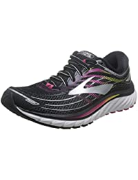 Womens Glycerin 15 Neutral Max Cushion Running Shoe