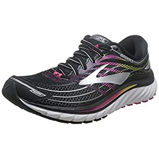 Brooks Women's Glycerin¿ 15