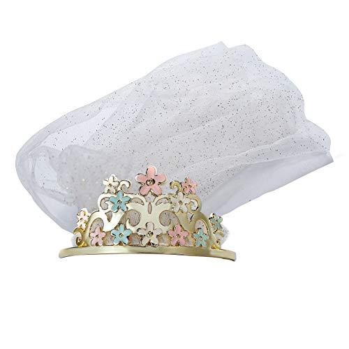 PinkSheep Tiaras Crowns...