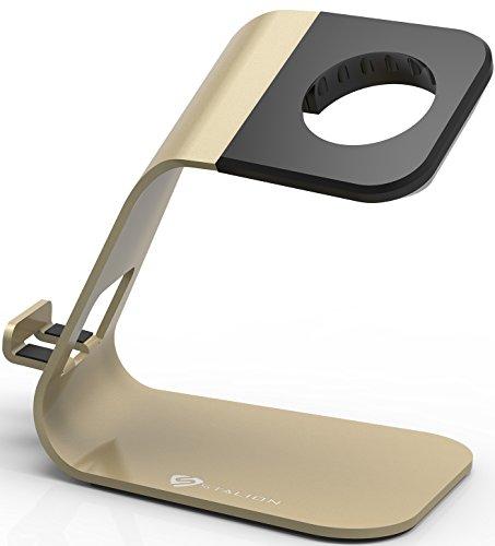 Stalion Desktop Charging Aluminum Universal