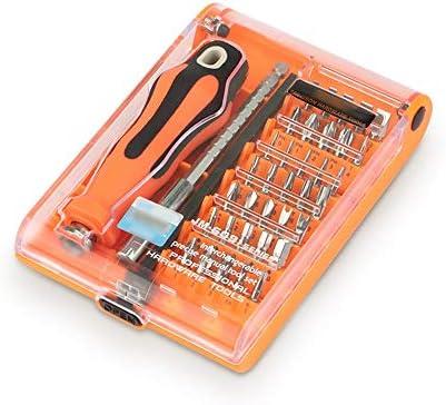 LilyAngel 家具ハードウェアツール家庭用電化製品ハードウェアツールセットドライバーセット