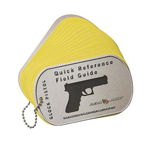 glock model 30 - 7