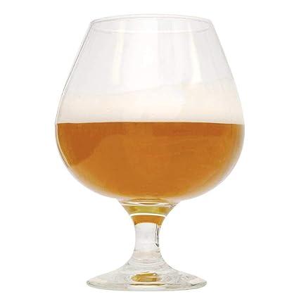India Pale Ale HomeBrewing Kits de recetas de cerveza ...