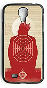 LarryToliver For iphone 4/4s Case, Customizable Dream New Figure Retail Box