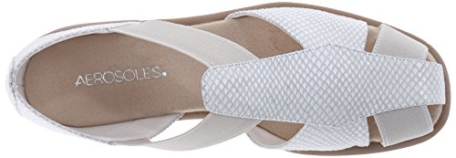 Aerosoles Women's 4 Give Flat