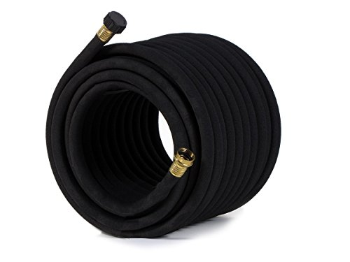 (Osmile Professional Series Soaker Hose - 100 Foot by Osmile)