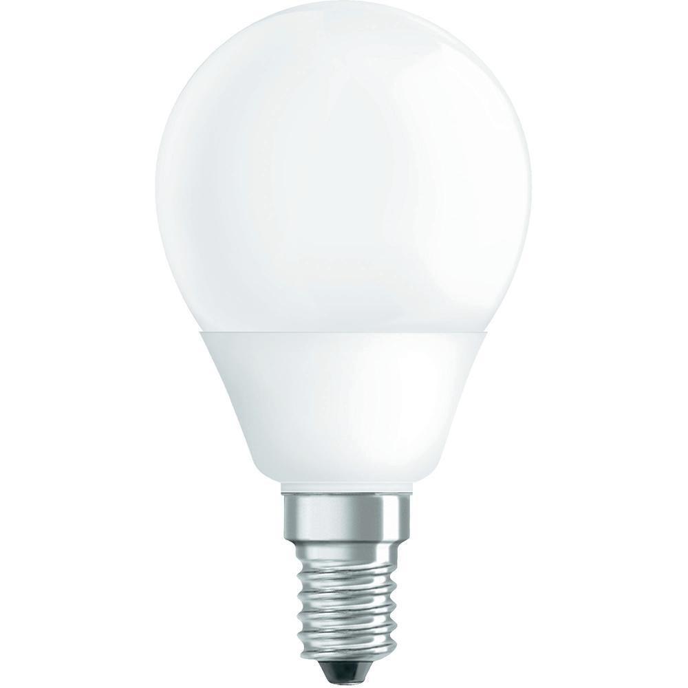 Osram 2051648 Goutte Lampe Economique E14 9 W LEDVANCE