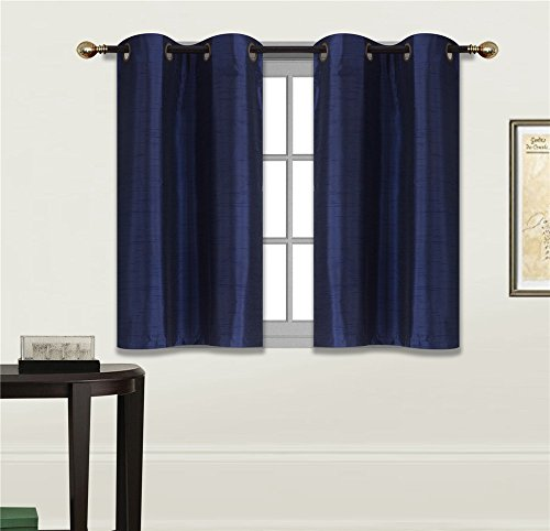midwest window treatment collection n25