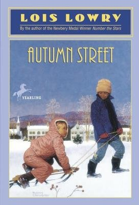 Autumn [Pdf/ePub] eBook