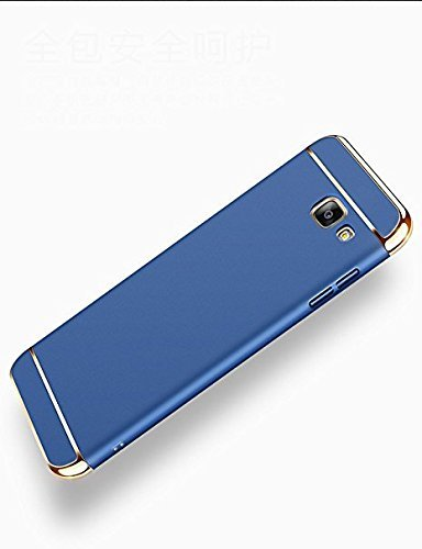 buy online 7f475 0c6df Cases and Cover Electroplated Matte Finish Hard 3 in 1: Amazon.in ...