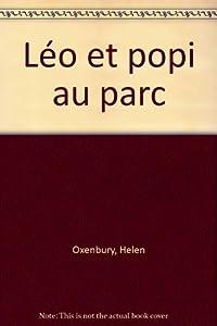 """Afficher """"Leo et popi au parc"""""""