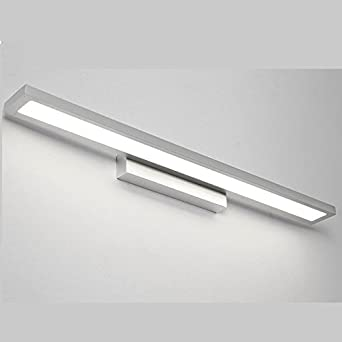 Nclon wand lampen Led-spiegel-frontleuchte Toilette [nordeuropa] Bad ...