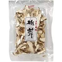 Shirakiku Shiitake Dried Mushrooms (Sliced (2.0 OZ))