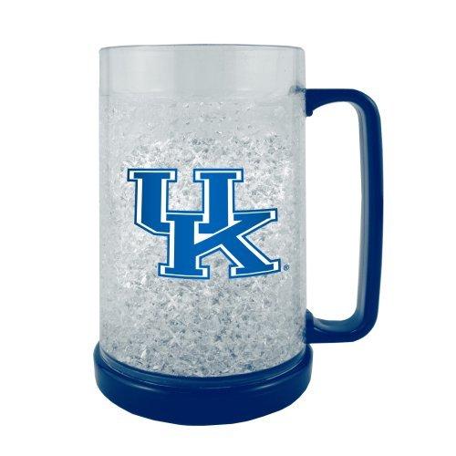 NCAA Kentucky Wildcats Freezer Mug, Clea - Kentucky Wildcats Freezer Mug Shopping Results