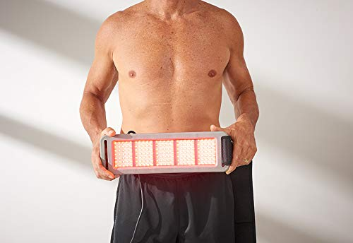 Professional Fat Reduction System